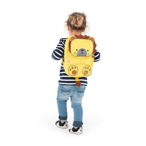 Рюкзак детский Toddlepak Львенок