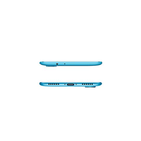 Смартфон Xiaomi Mi A2 6GB + 128GB (голубой)