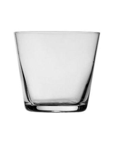 Стакан 180 мл Toyo Sasaki Glass Machine
