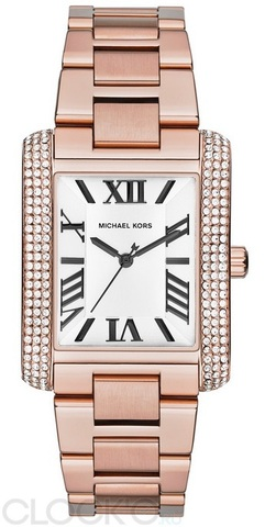 Купить Наручные часы Michael Kors MK3255 по доступной цене