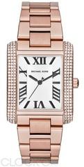 Наручные часы Michael Kors MK3255