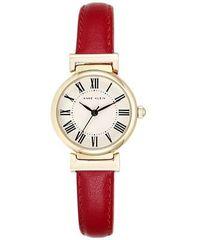 Женские наручные часы Anne Klein 2246CRRD