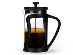 /product/httpposuda-profrucatalog9066-fissman-macchiato-french-press-600-mlhtml