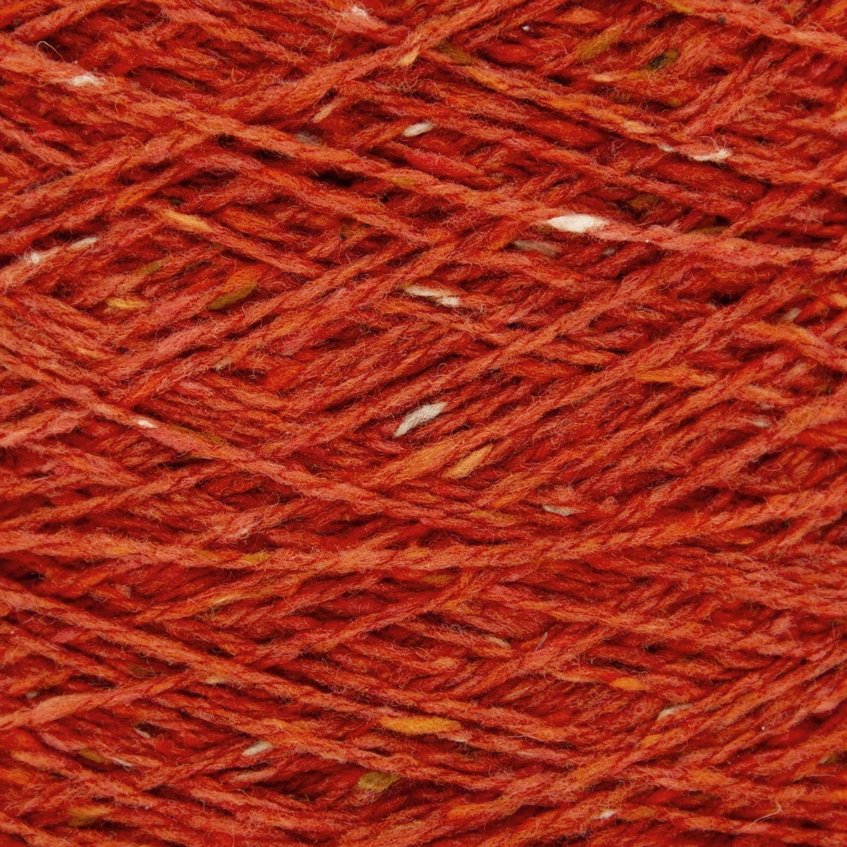 Knoll Yarns Soft Donegal (двойной твид) - 5230