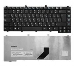 Клавиатура Acer Extensa 5630