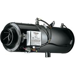 Воздушный отопитель Webasto HL 90 (24В, дизель)