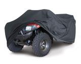 Универсальный ATV для хранения  (XL) цвет хаки