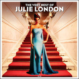 Julie London / The Very Best Of (LP)
