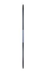Профессиональные лыжи Madshus Red line 3.0 IntelliGrip® с камусом (2020/2021) для классического хода НОВИНКА!