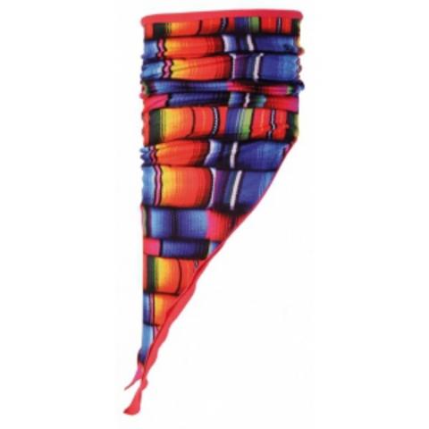 Бандана-шарф флисовая Buff Guatemala