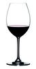 Набор бокалов для красного вина 4шт 590мл Riedel Vinum XL Pay 3 Get 4 Syrah