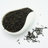 Чай Кимун, ци мэнь хун ча вид-2