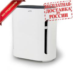 AIC CF8005 Очиститель воздуха