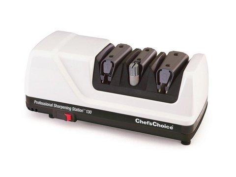 Профессиональный точильный станок для ножей модель CH/130W
