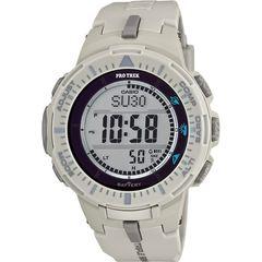 Наручные часы Casio PRG-300-8DR