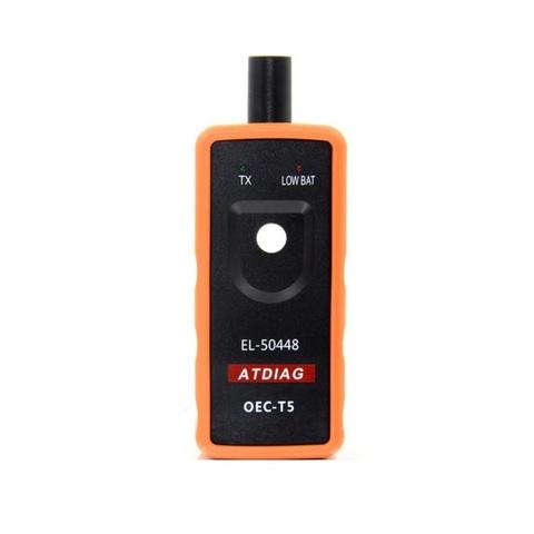 Активатор датчиков Atdiag TPMS EL-50448