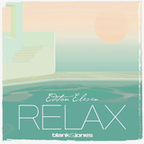 Blank & Jones / Relax (Edition Eleven)(2LP)