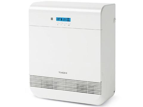 Компактное вентиляционное устройство Tion Бризер  О2 STANDARD