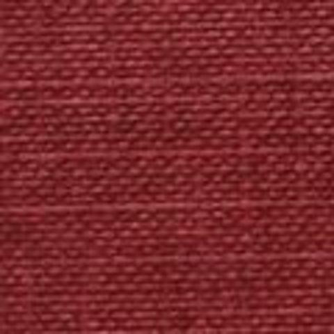 Твердые обложки C-BIND А4 Classic AA (16мм) бордо