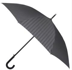 Зонт FABRETTI 1723