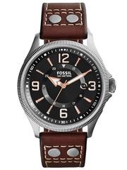 Наручные часы Fossil FS4962