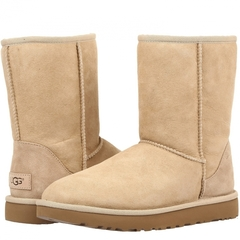 /collection/katalog-1-ce26a2/product/nepromokaemye-ugg-classic-short-sand-ii