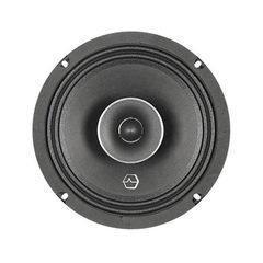Акустическая система Ural Decibel AS-DB200MT - BUZZ Audio