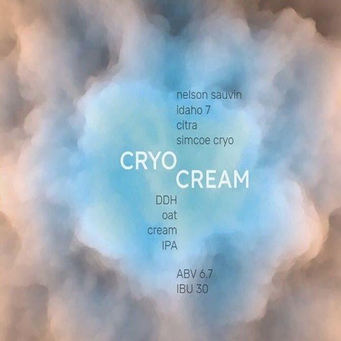 https://static-eu.insales.ru/images/products/1/7823/299818639/crio_cream.jpg