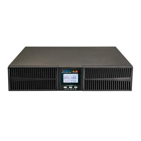 ИБП Pro OnLine 12000 (EA-9010S) 192V ЭНЕРГИЯ