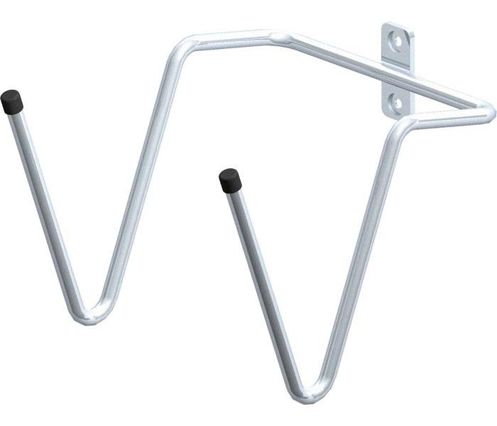 Крюк для инструмента WCR 1000 WH Festool 497474