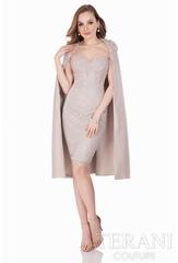 Terani Couture 1621C1286