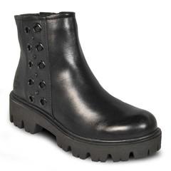 Ботинки #25 Marco Tozzi