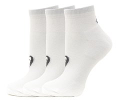 Носки Asics 3ppk Quarter Sock (3 Пары)