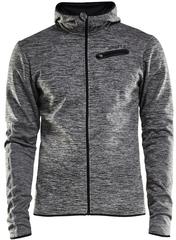 Куртка Craft Eaze Jersey Grey мужская