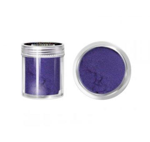 Кашемир в банке 5 гр. № 23 фиолетовый