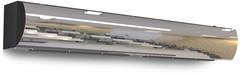 Тепломаш КЭВ-18П3043Е