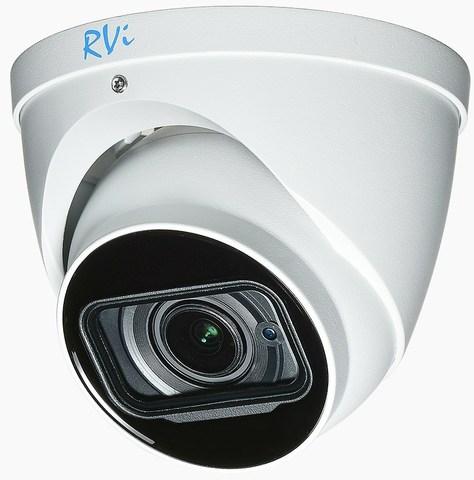 RVi-IPC34VDM4 (2.7-13.5)