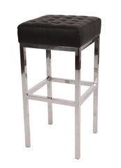 барный стул Knoll