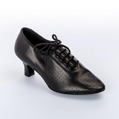Тренировочная обувь арт.T2-b