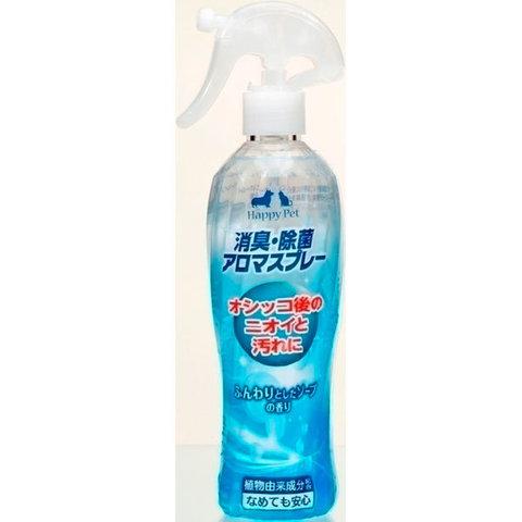 745901 - Уничтожитель запаха мочи