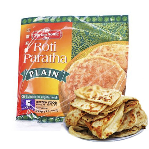 https://static-eu.insales.ru/images/products/1/7826/63897234/roti_paratha_plain.jpg