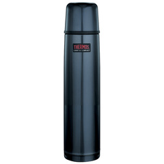 Термос Thermos L&C FBB-1000C Midnight Blue 1L