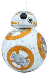 Sphero BB-8 Rest of World
