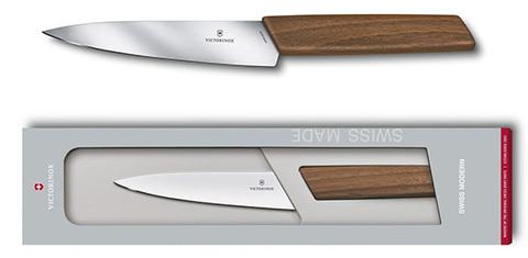 Нож для разделки Victorinox модель 6.9010.15G
