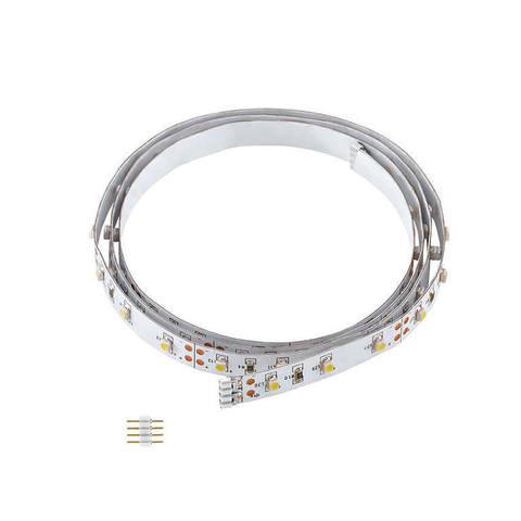 Светодиодная лента Eglo LED STRIPES-MODULE 92372