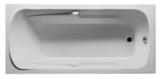 Акриловая ванна RIHO FUTURE xL 190x90 без гидромассажа