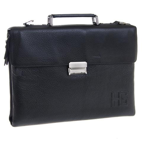 Портфель GALIB (007)-85014