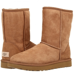 /collection/katalog-1-ce26a2/product/nepromokaemye-ugg-classic-short-chestnut-ii