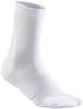 Спортивные носки Craft Cool 1905042-2900 белые