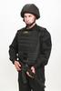 Шлем защитный Страж-1, Бр1 класс защиты